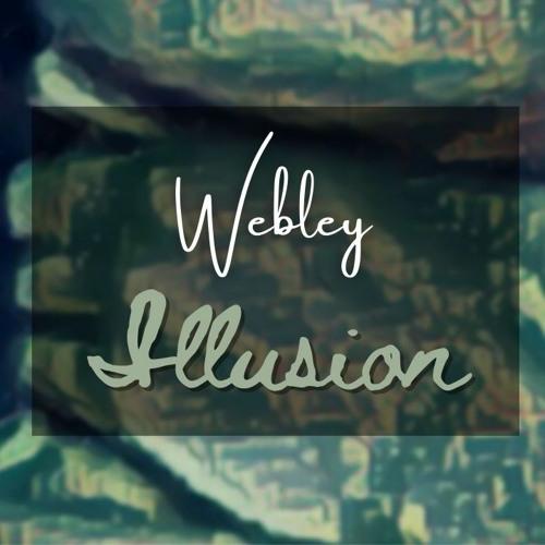 Webley - Illusion - UK HipHop