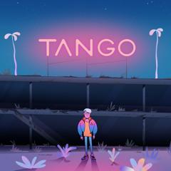 Scuba, DOMiNii - Tango