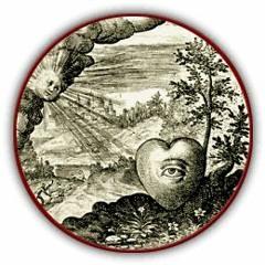 <<Love>> by Thomas Traherne (1637-1674)