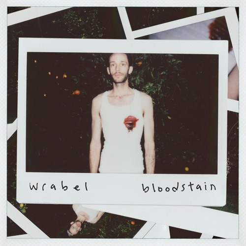 Bloodstain