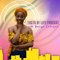"""Episode 85-The Facts About """"Do you like me?"""" ft. @betweenusgirlspodcast and @social_p"""