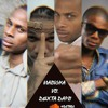 NEW! Dexta Daps vs Masicka - 2020 RAW Best of Dancehall Mix