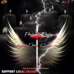 Prayers (re-fix_Lamoodee feat Gustavo[prod.Renegadebeats & AxeOnTheBeat]2.0.5 ENT.mp3