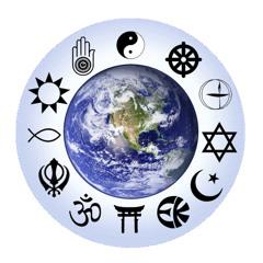 Michael Leboeuf -Varuna - Les Planètes Nous Invitent à Vivre Davantage en Conscience  (4/7/21)