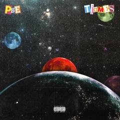 PBE x TJames- Fought For You (Prod. TJames)