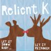 12 Days of Christmas (AC Radio Edit)