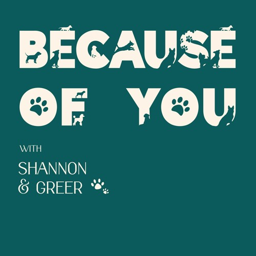 Podcast Becauseofyou EP001 - 7:25:21, 5.50 PM