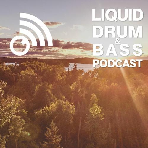 Download Anthony Kasper - FOKUZ Podcast #086 [2021] mp3