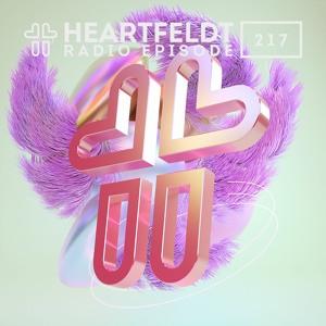 Sam Feldt - Heartfeldt Radio #217