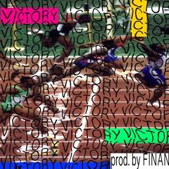 VICTORY BEAT