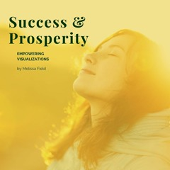 Success & Prosperity: Empowering Visualization (Preview)