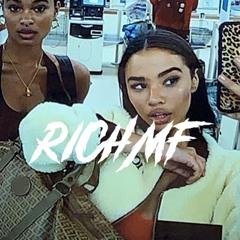 Richmf - Far Away *Uplug exclusive*