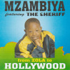 Download Mele Senzeni (feat. The Sheriff) Mp3