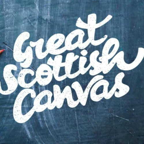 Scots Radio | Episode 82 | October 2021