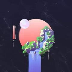 Waterfall [EDM Identity Premiere]