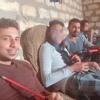 Download ماضل وفا بهالدنيا - اغاني عراقية حزينة 2019 الفنان العراقي حسين الغريب Mp3