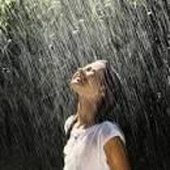 Rain - On - My - Face