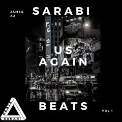 Us Again (original Mix)