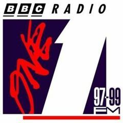 BBC R1 1990 - 12 JAM  123 Jenni Costello