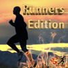 King Kunta (Fitness Workout Version)