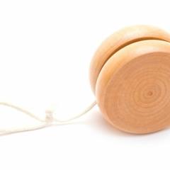 How Do I Get Out of a Yo-Yo Relationship?