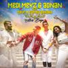 Meri Baya (feat. Sophia Akkara & Souf)