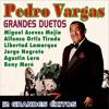 Amor Con Amor Se Paga (feat. Jorge Negrete y su Mariachi)