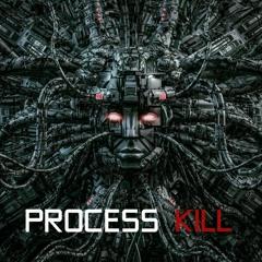 Process Kill