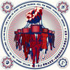Propaganda (SAYMYNAME Remix)