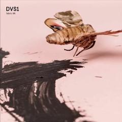 DVS1 - Fabric 96