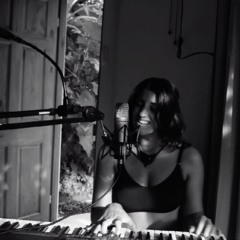help yourself, Amy Winehouse live cover