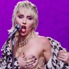 Midnight Sky | Miley Cyrus | Jae Fusz remix