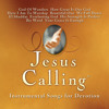 How Great Is Our God (Jesus Calling: Instrumental Songs For Devotion Album Version)