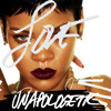 Nobody's Business (Album Version (Edited)) [feat. Chris Brown]