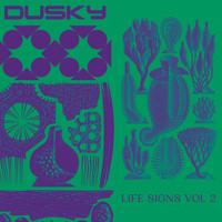 Dusky - Metropolis