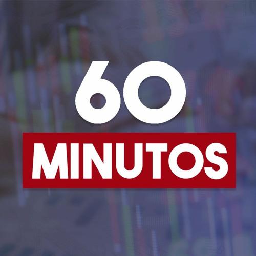 60 MINUTOS - Programa na íntegra - (15/04/2021)