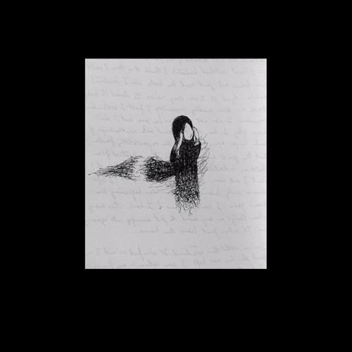 四/Shi - LIVE RECORDING