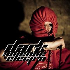 Dark Science Electro presents: Nino Šebelić guest mix
