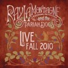Like Rock & Roll and Radio (Live - Fall 2010)