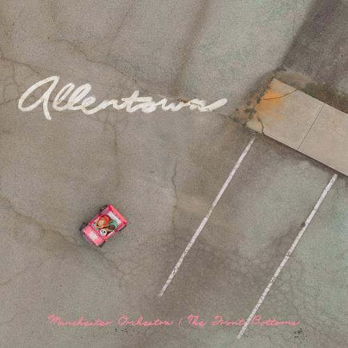 Allentown