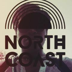 North coast Official Mix 2021