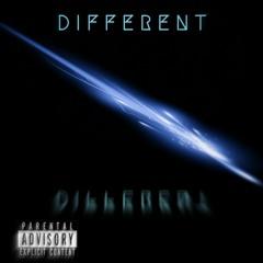 Different (Prod. Flexyboy)