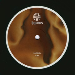 PREMIERE: Rambadu - Visie [Hypnus Records]