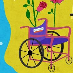 4S Sebright Primary School - Stories Of Tomorrowland