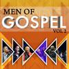 Jesus Is Mine (Live) [feat. Dumi Mkokstad & Takie Ndou]