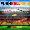 Deutsche Nationalhymne (Fussballhits Mix) (Fussballhits Mix)