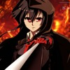 Download LIAR MASK - Akame ga Kill! OP 2 cover Mp3