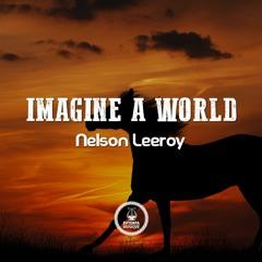 Imagine A World