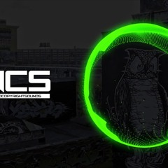 Ship Wrek & Zookeepers - Ark [NCS Release] 128 kbps