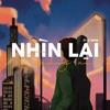 Download 2T - NHÌN LẠI CHẲNG AI x Venn ( Prod. KayTee )| EP TỪNG KHOẢNG CÁCH Mp3